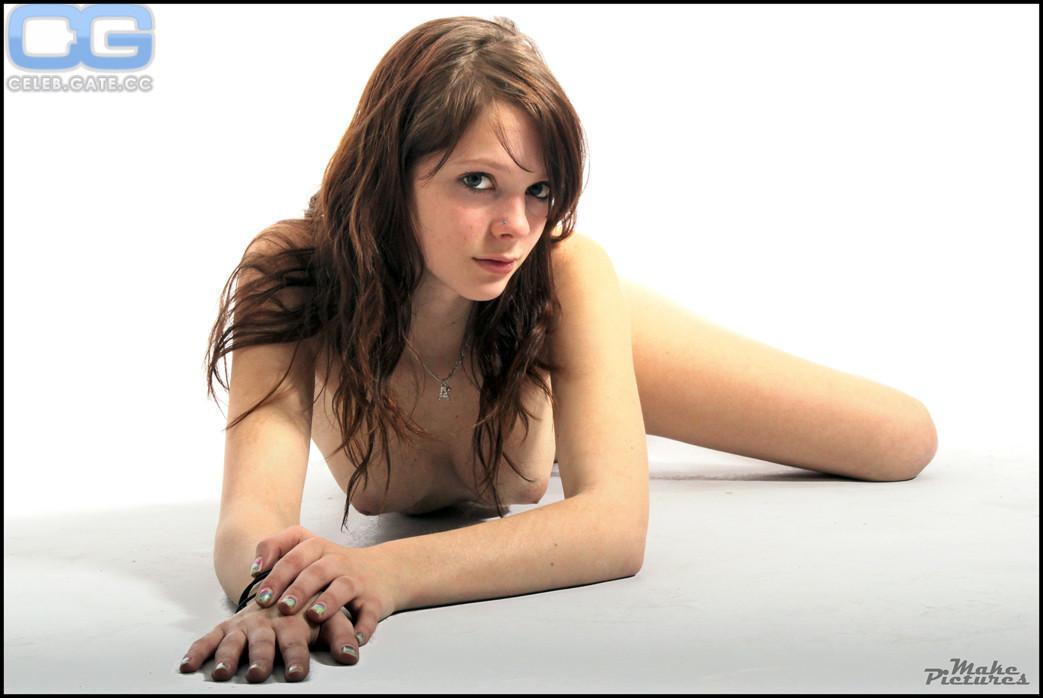 Anne Wuensche nacktbilder