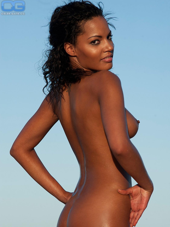 Nackt  Ariane Hahnsch Top Nude