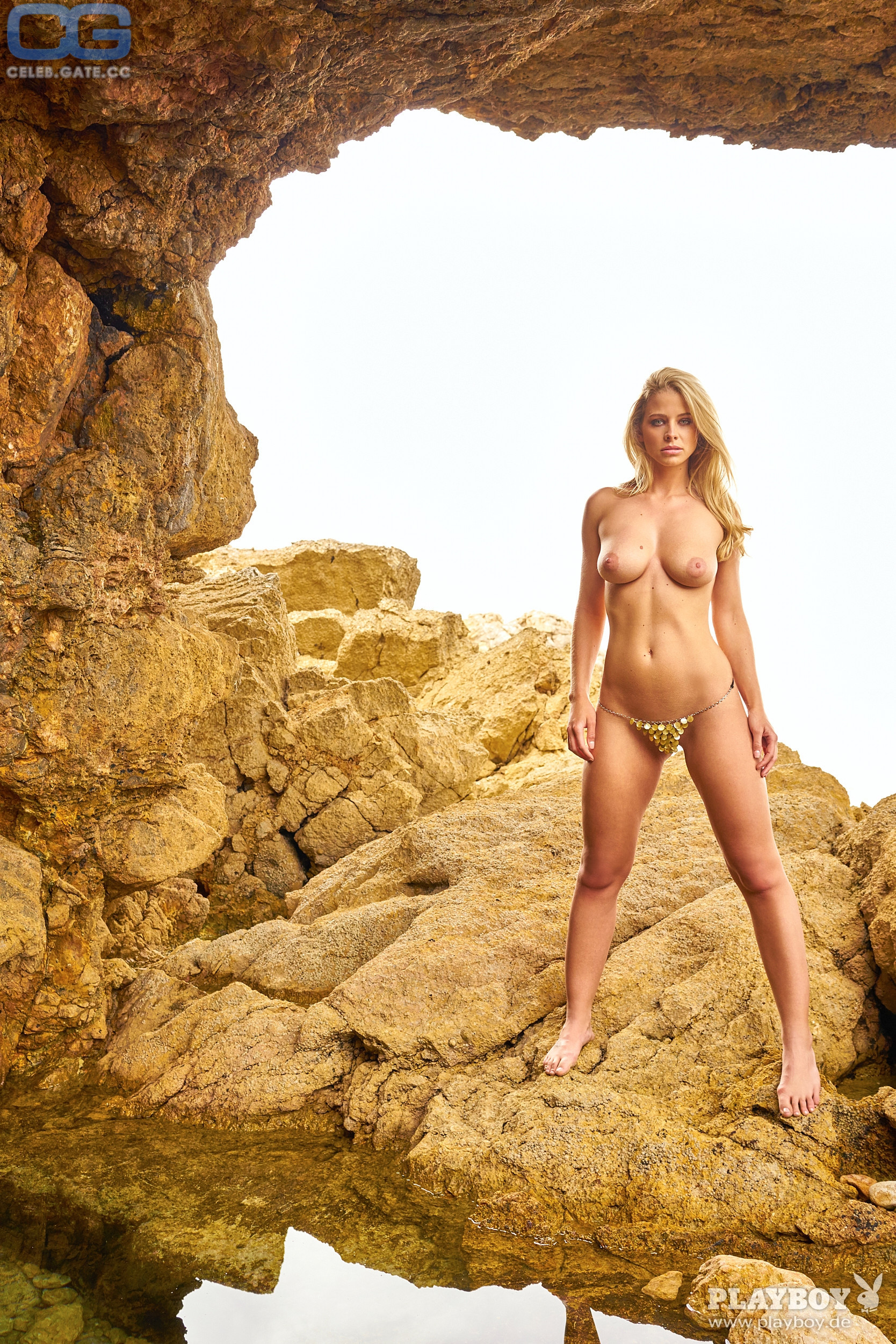 Boggess nackt Sierra  Sierra Boggess:
