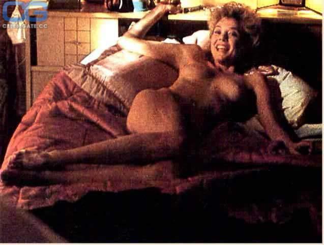 Bening  nackt Annette 41 Hottest