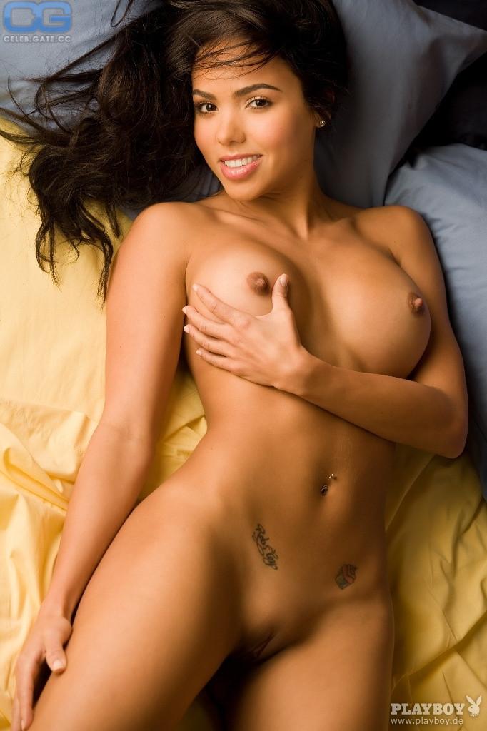 Francesca frigo nude