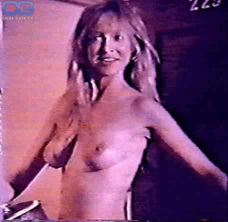 Caroline Beil Playboy