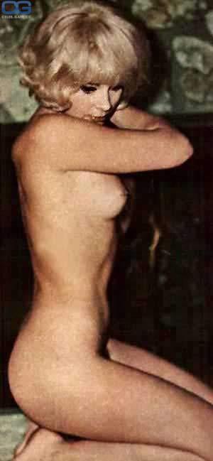 Tilda swinton nudes