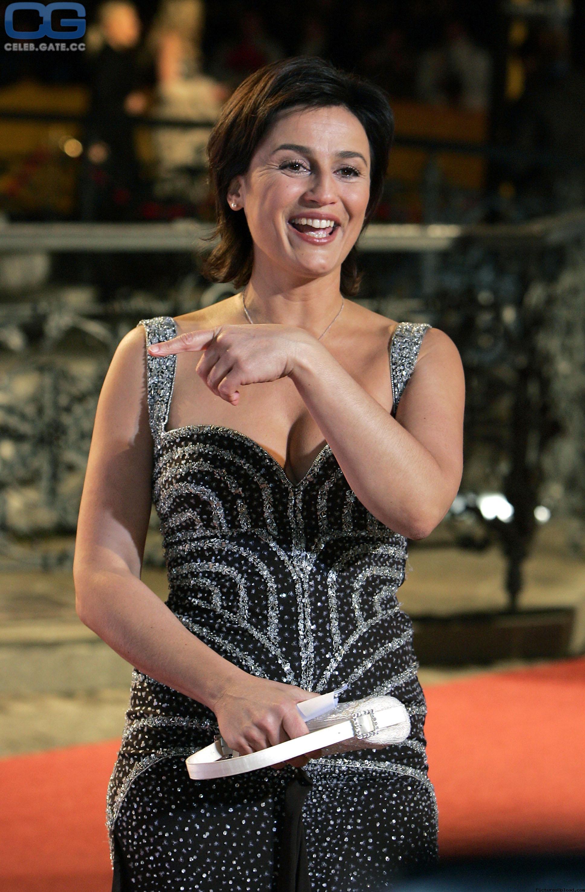 Maischberger fake sandra nackt Sandra Bullock
