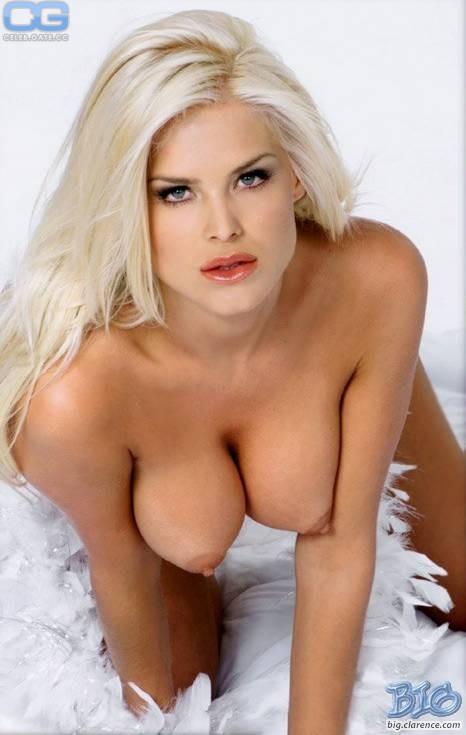 Nackt Victoria Silvstedt  Victoria