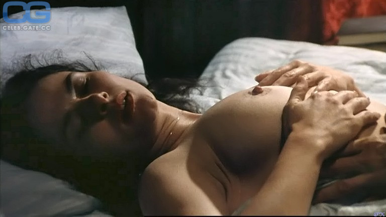 Nude barbara auer Barbara Auer