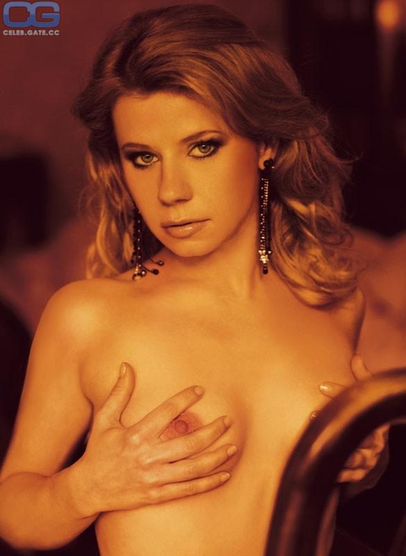 Nacktbilder Der Promis