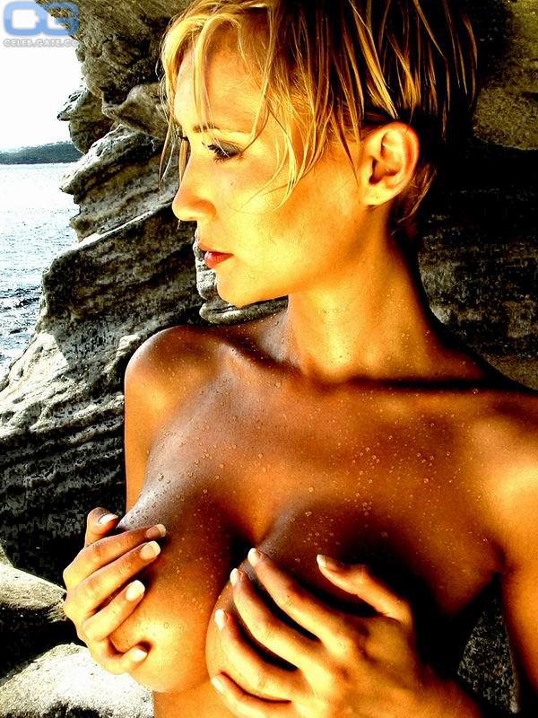 bessie bardot nackt