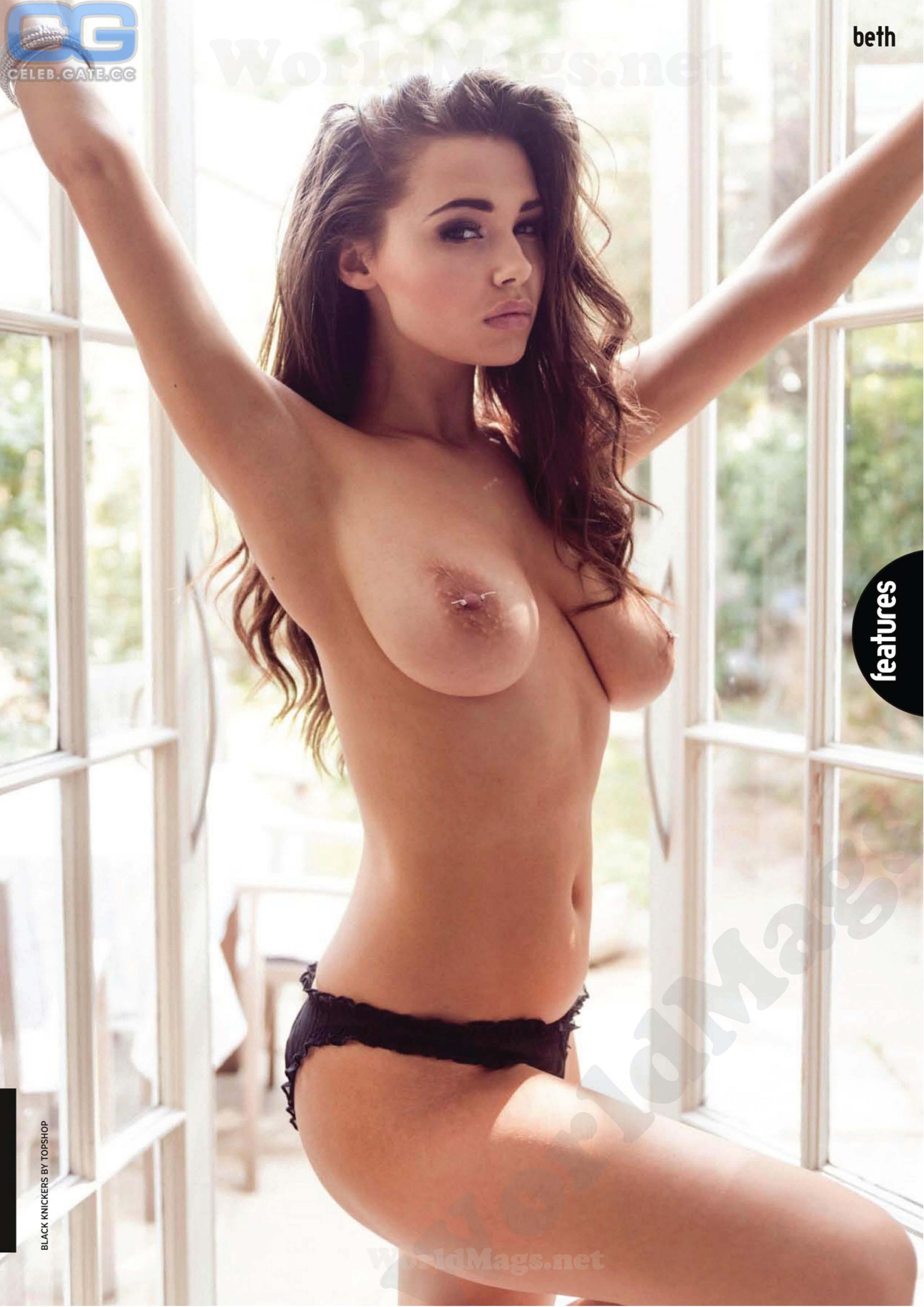 tna angelina love tits