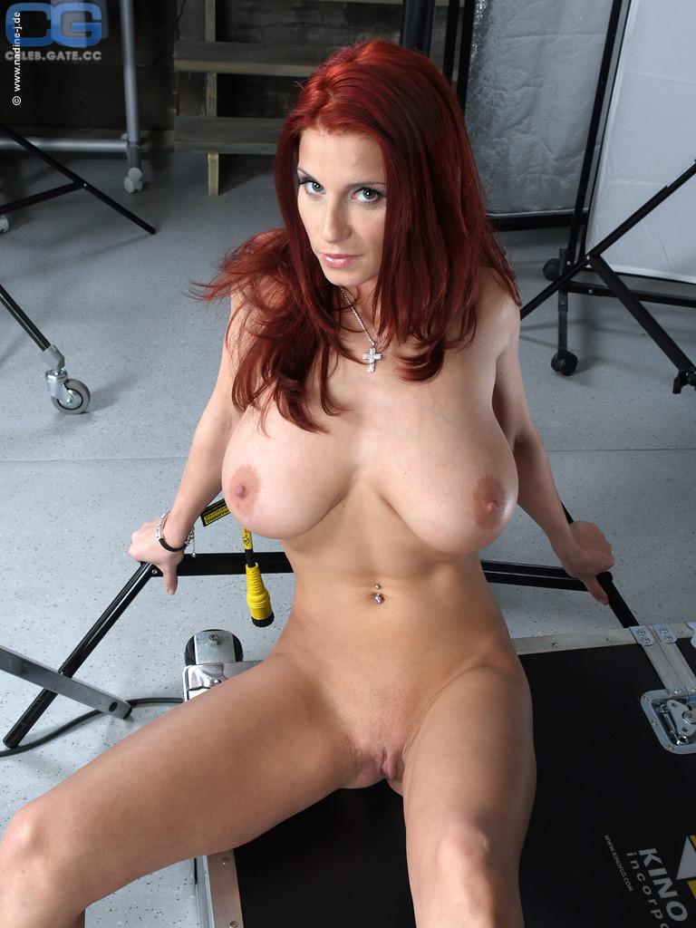 Ballhaus porn betty Free Bettie