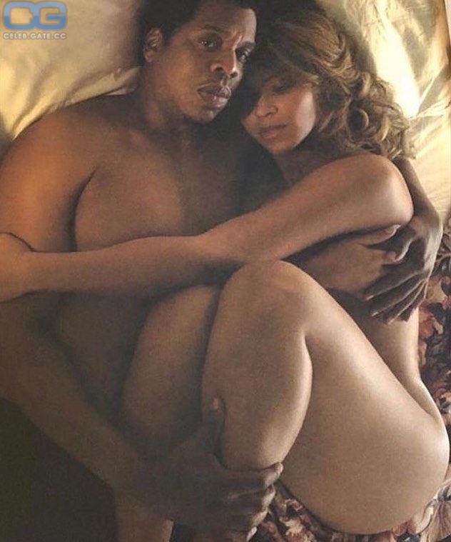 Beyonce Playboy