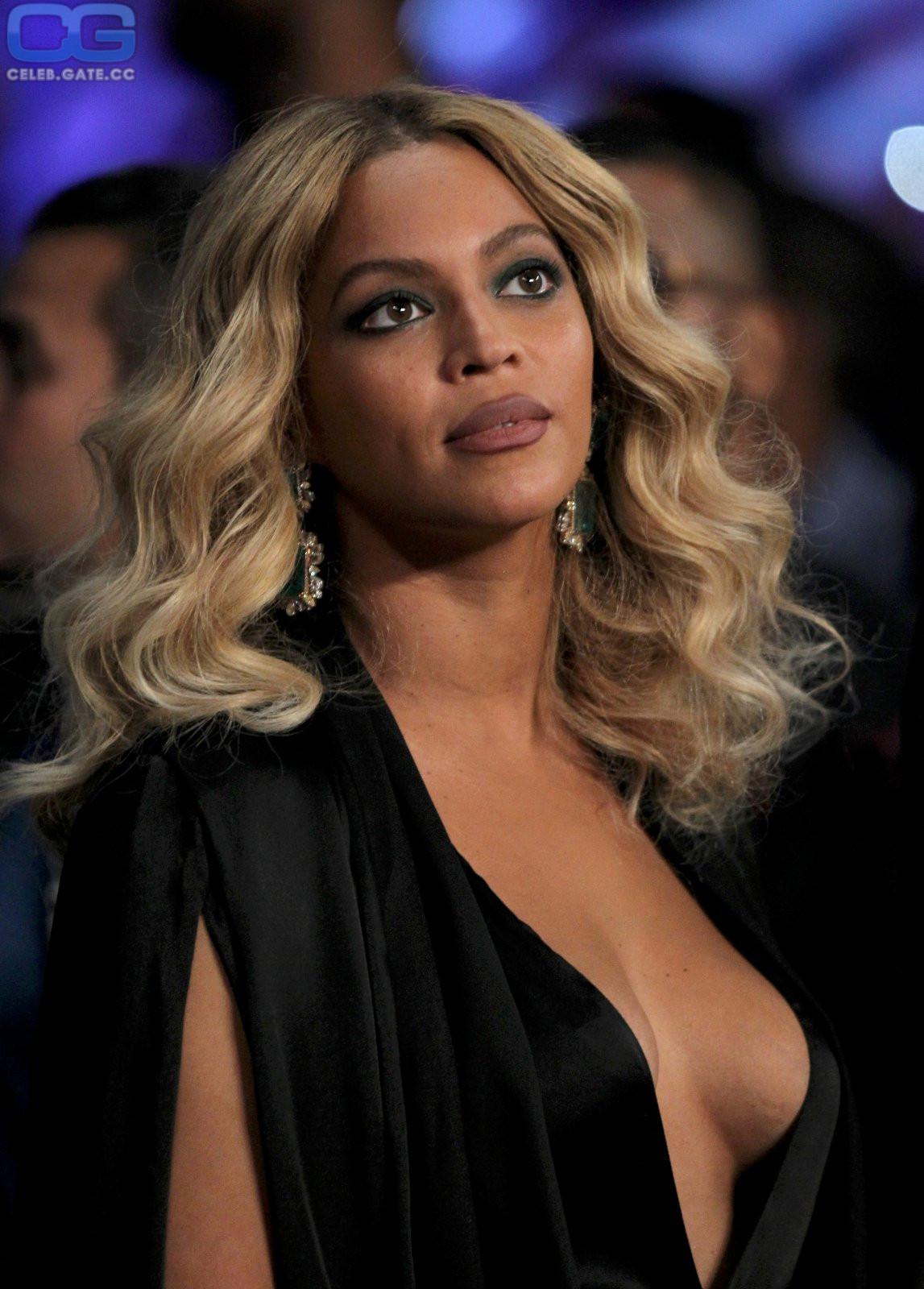 Nackt  Beyoncé Knowles Beyoncé Knowles