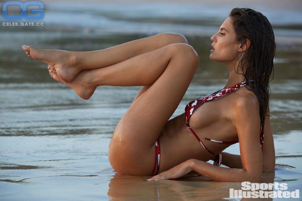 nackt Peters Bianca Bianca Saez: