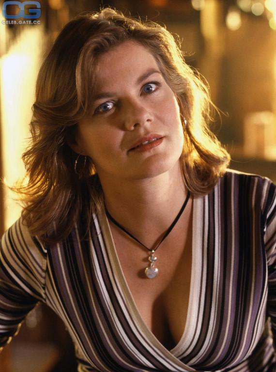 Billie Eilish Brüste