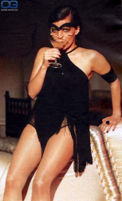 Birgit schrowange playboy