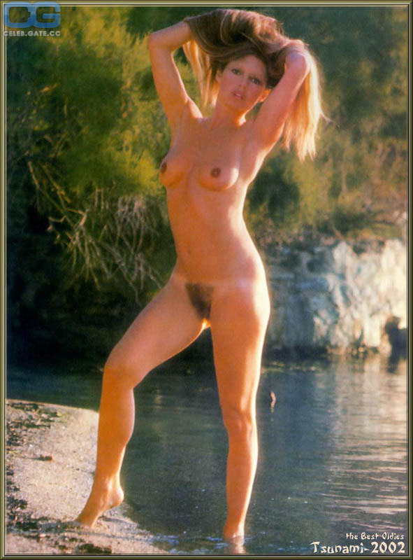 Hots Brigitte Bardot Nude Pics Gif