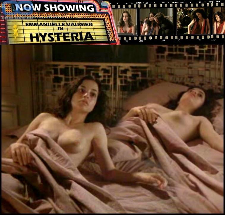 Vaugier nude images, handicap xxx sex