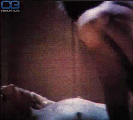 Japanese sex kogal bukkaki
