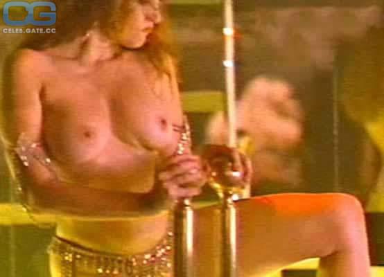 Nackt Susan Blakely  Sissy Blakely