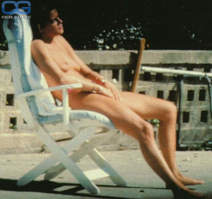 Monaco  nackt Princess Stephanie Fergie Nackt