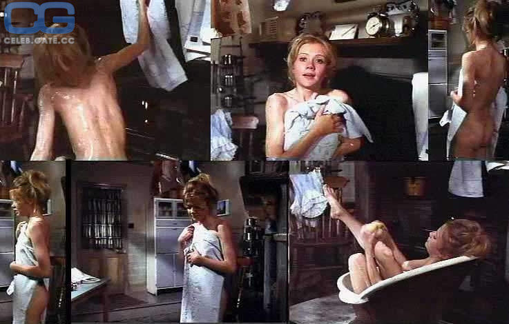 Hayley mill nude