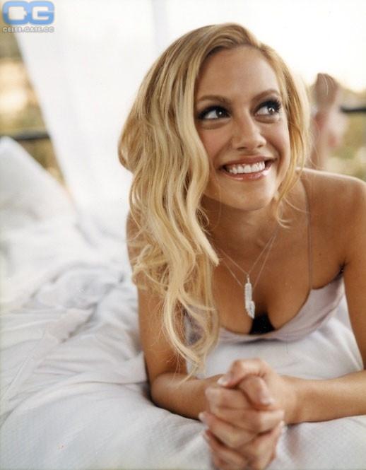 nackt Flickinger Brittany Brittany Flickinger