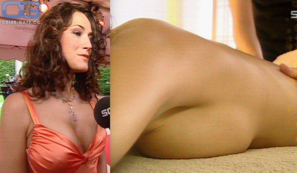 Playboy mariella ahrens nackt
