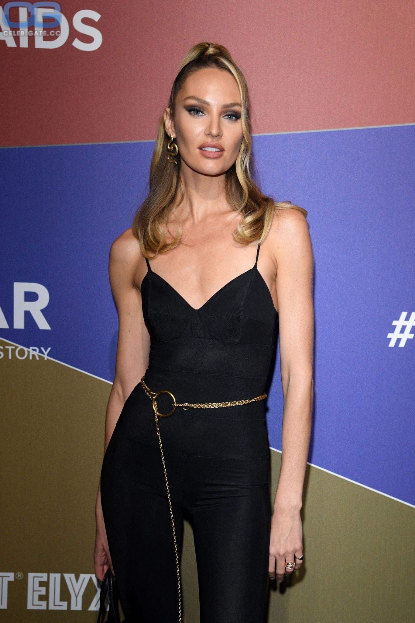 Nackt Candice Bergen  41 Sexiest