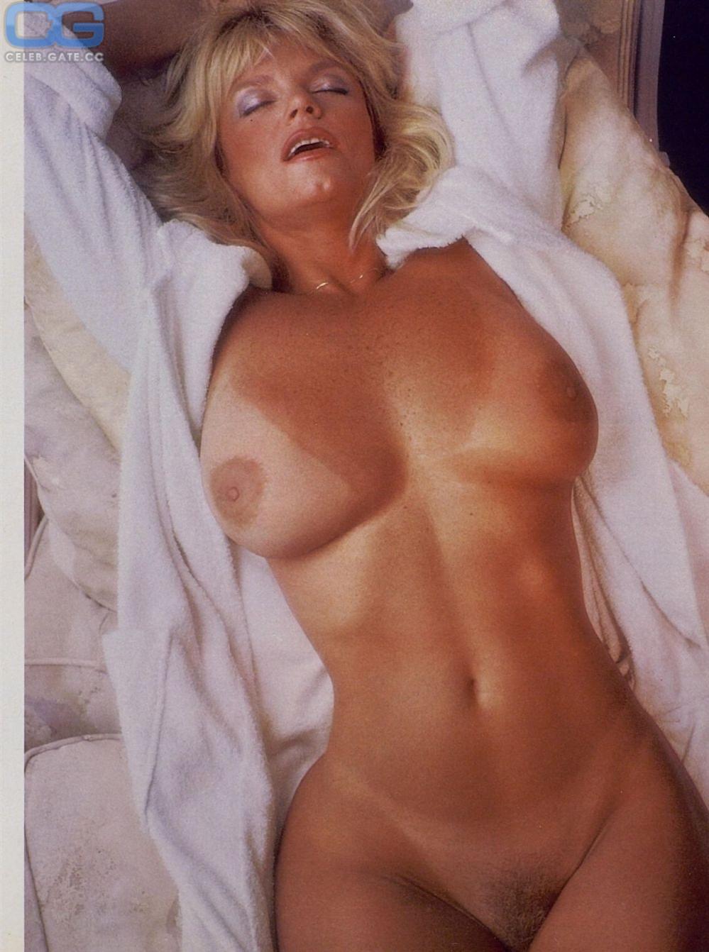 Carol Wayne Nude, Pictures, Photos, Playboy, Naked -2678
