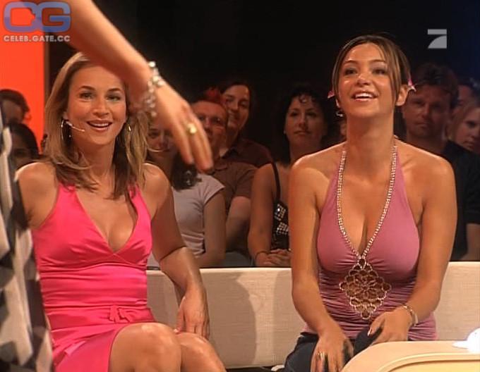 Playboy im caroline nackt beil Category:Playboy models