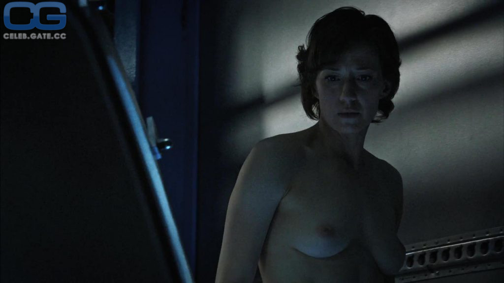 Nackt  Carrie Coon Free carrie