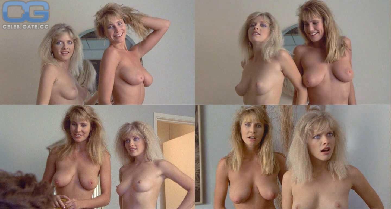 Mature porn kathleen sparks nude fem dom