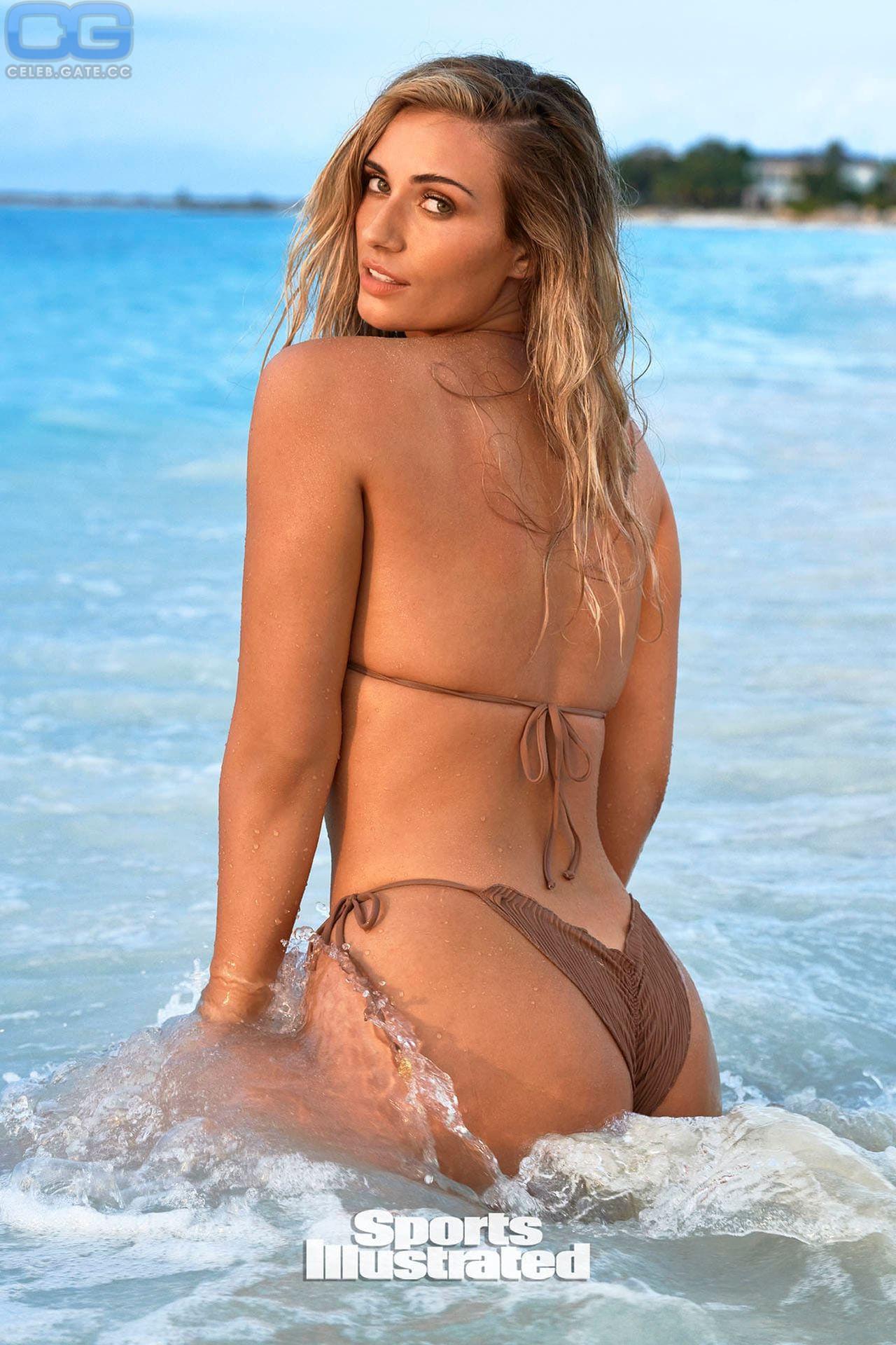 Nackt clarissa 'Nude photos'