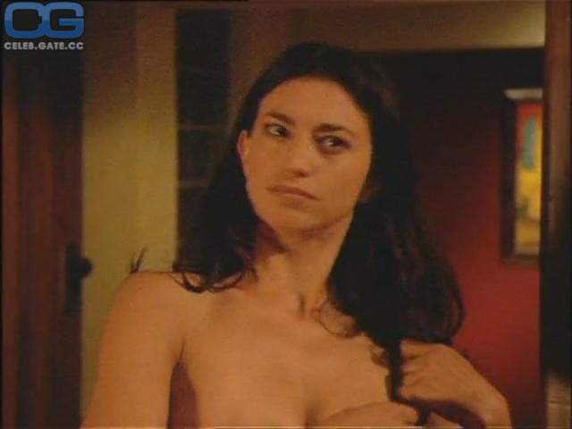 Naked claudia Claudia Cardinale