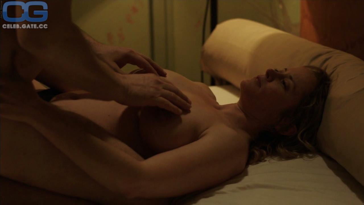 Cornelia grösche nackt
