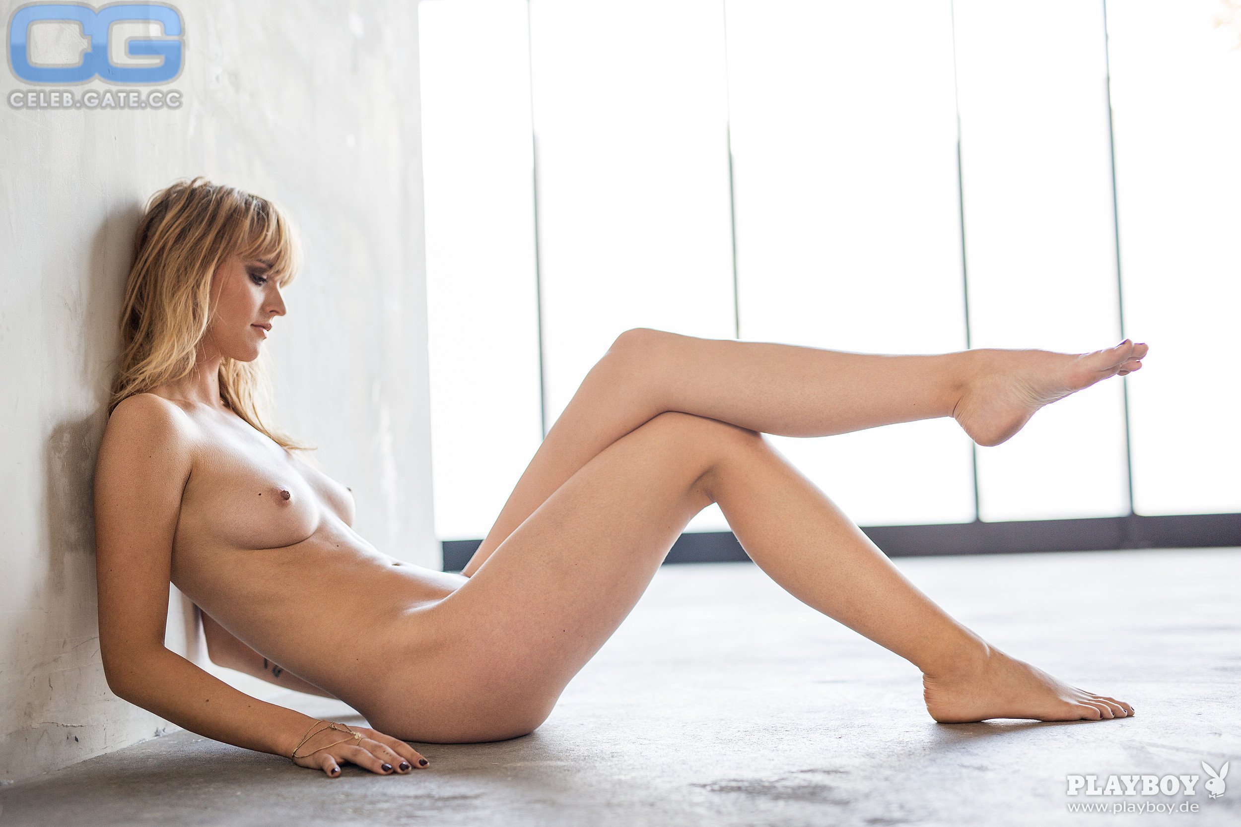 Playboy cosima viola Cosima Viola: