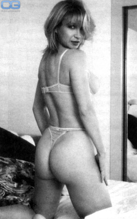 nackt Rothrock Cynthia Cynthia nudes