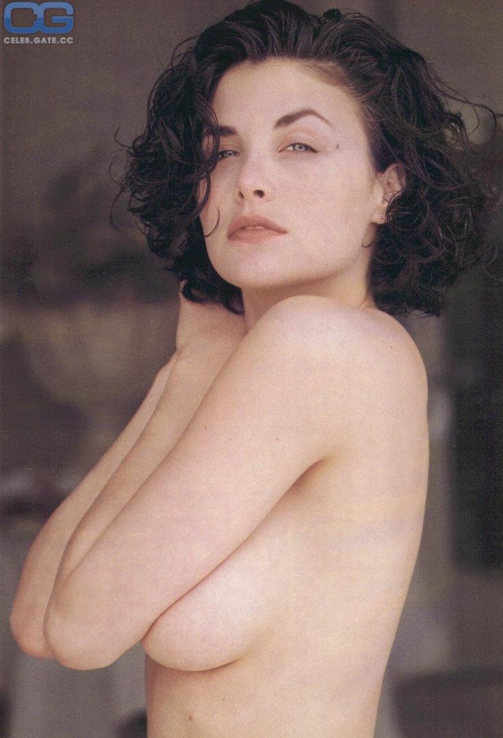 Sherilyn fenn nude gallery