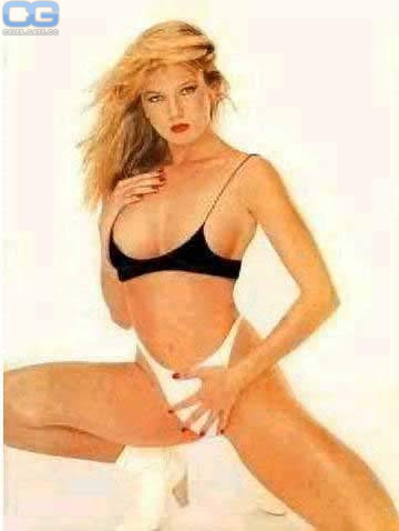 traci lords nackt