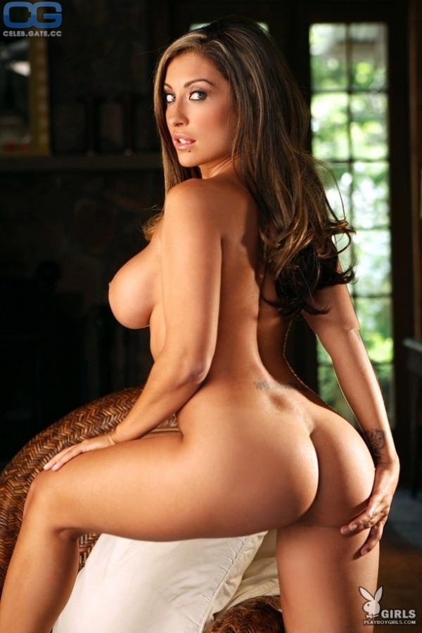 Nackt  Jessica Nelson Jessica Nelson