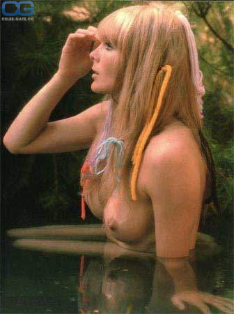 Boobs Leah Remini Hot Nude Jpg