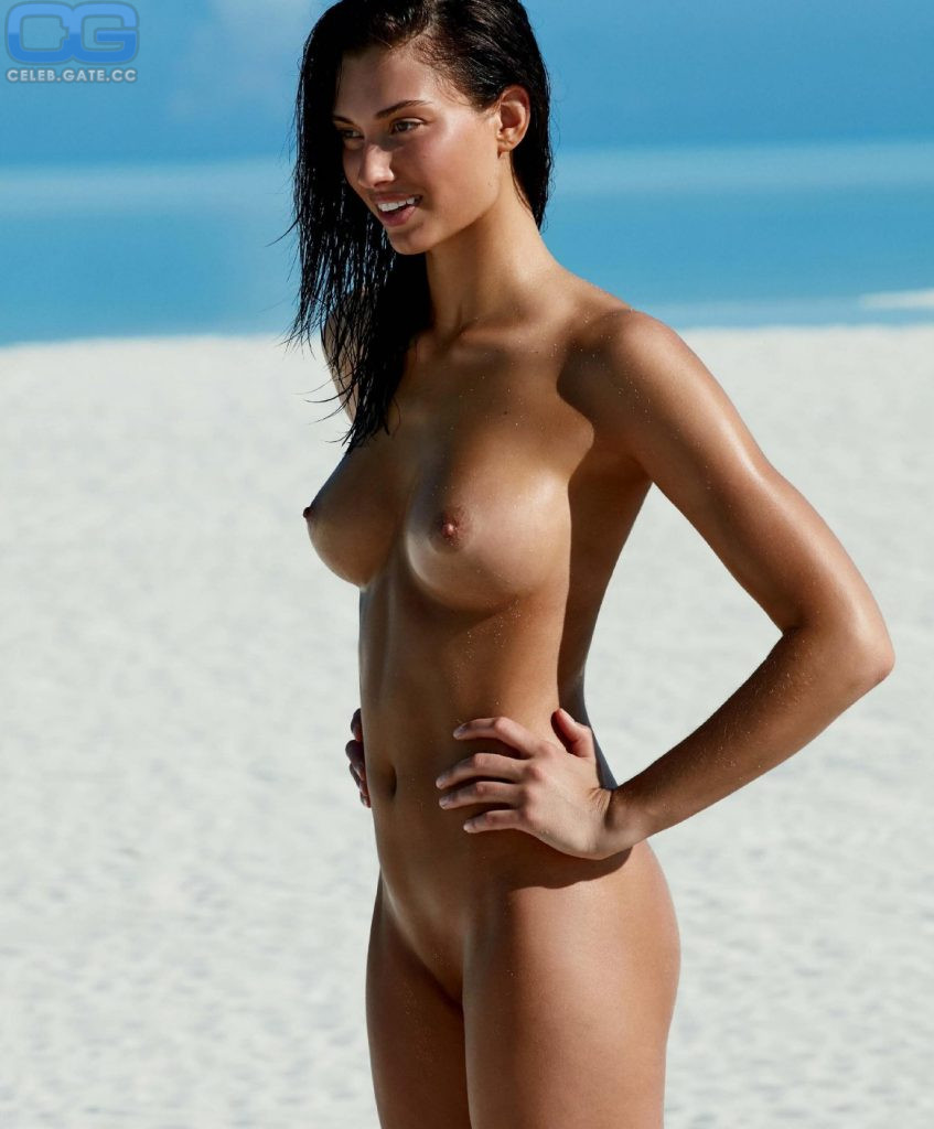 Nackt taylor Teyana Taylor