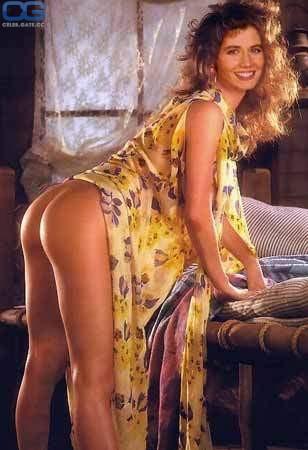 Amy grant sex tape new sex pics