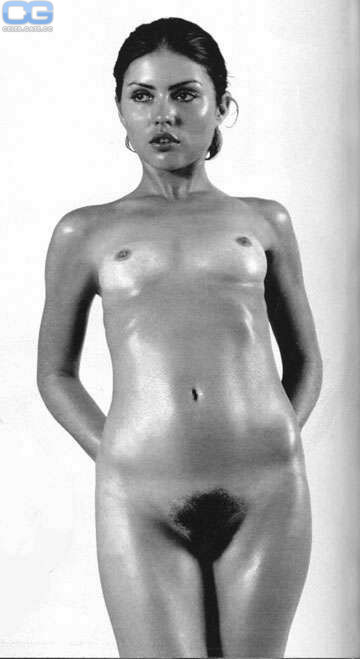 Warm Danielle Colby Nude Pics Photos