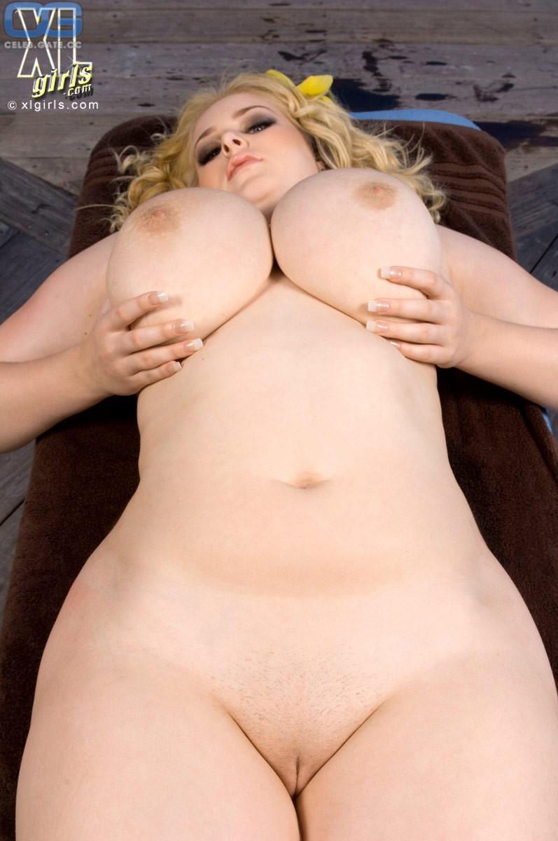 Sage Ellison nackt Ashley  Ashley Sage