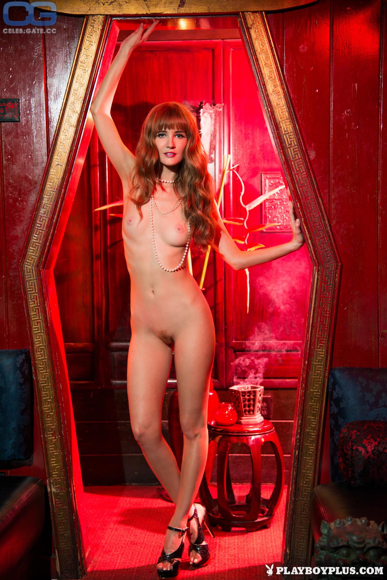 naked picture lane Diane