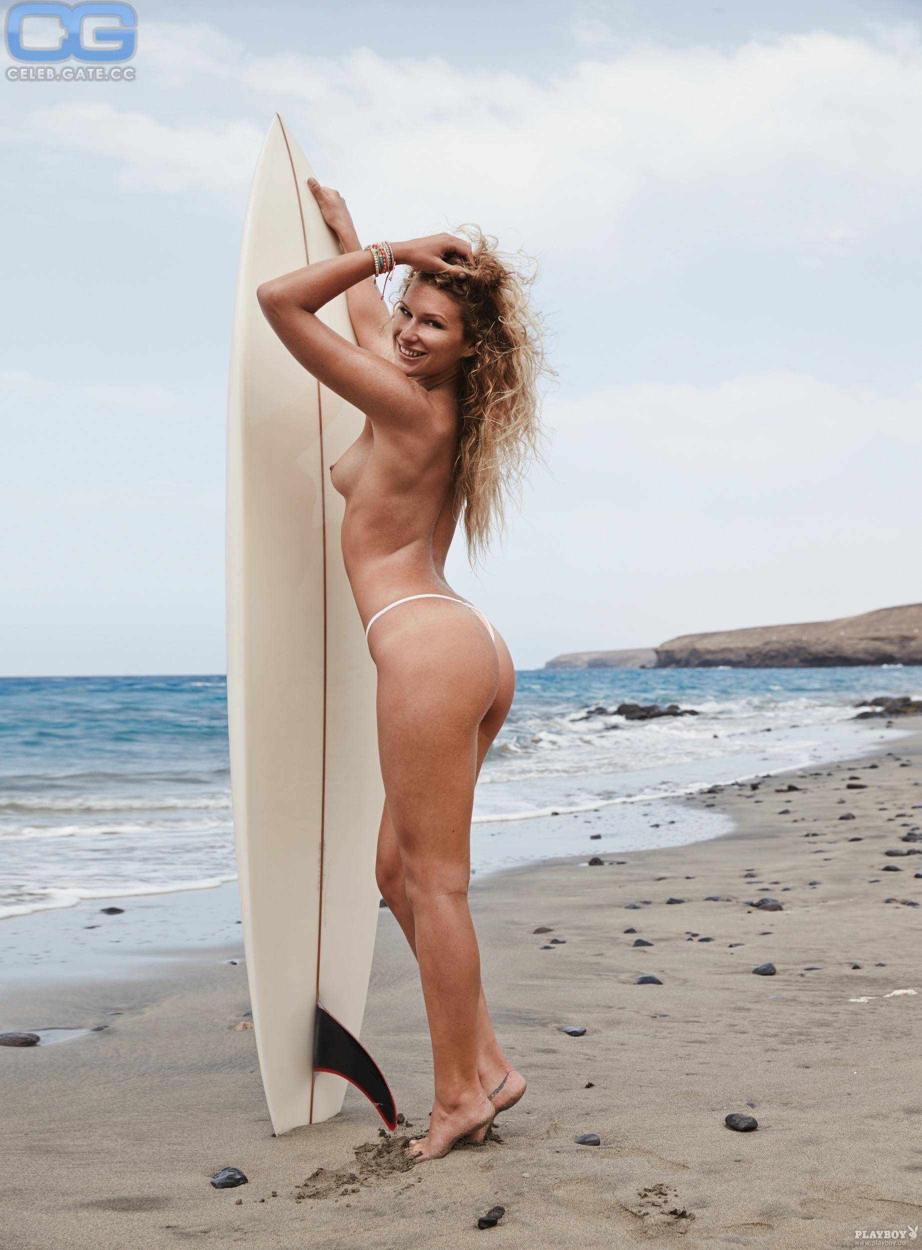 Heidi honey pics
