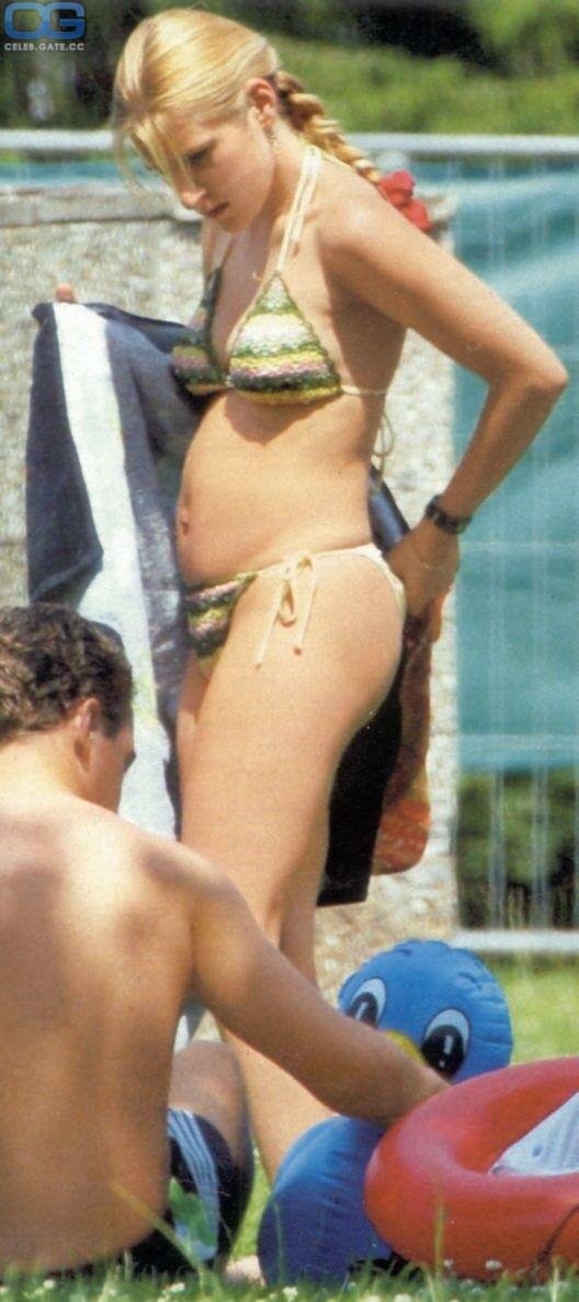 Stefanie hertel nackt fakes