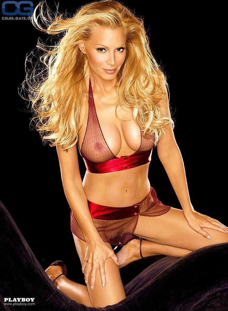 Hots Cindy Argolis Naked Gif