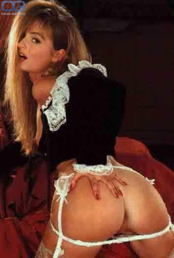 nackt Page Kimberly Kimberly Williams